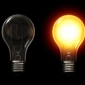 Alimentari, luce e gas