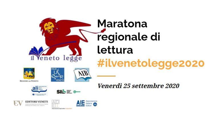 Veneto Legge