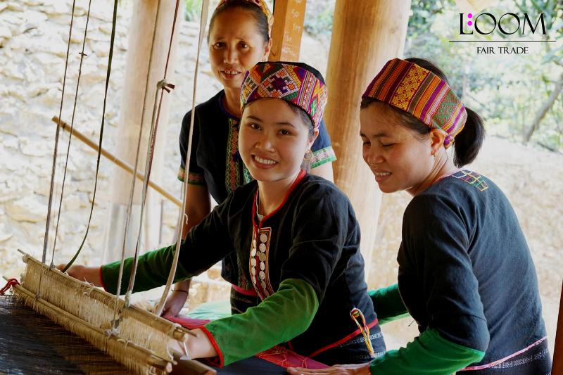 Loom Fair Trade