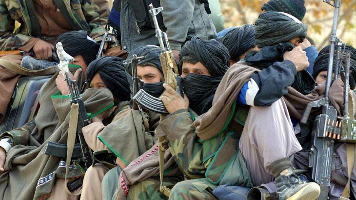 copiright immagine: https://www.ispionline.it/it/pubblicazione/i-talebani-lo-stato-islamico-e-le-elezioni-afghane-21453