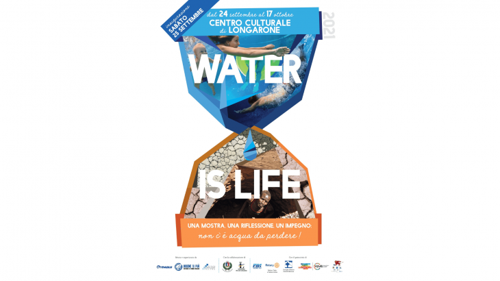 mostra-water-is-life